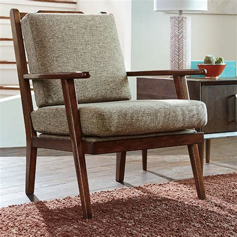 featured products weekends  furniture