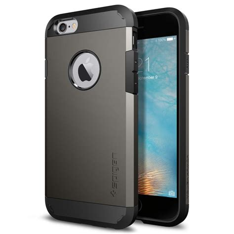 iphone 6s cases the 5 best selling iphone 6s cases on bgr