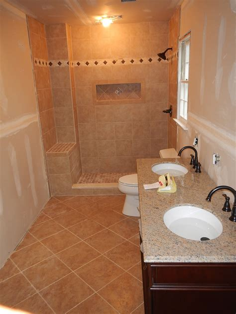 bathroom walk in shower ideas bathtub to shower conversion bathroom