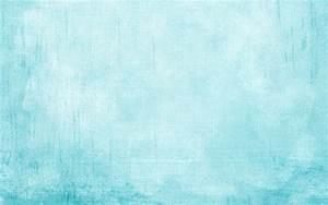 Blue Vintage Wallpaper | WallpaperHDC.com