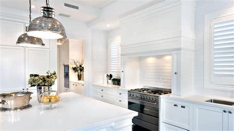 white lava l comptoirs de granite quartz kitchen countertops laval