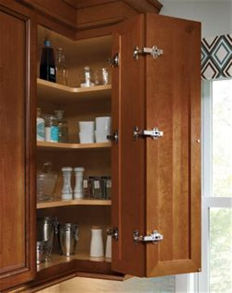 corner wall cabinet kitchen 1000 images about cabinetry on 5880