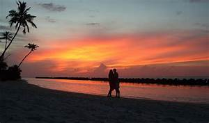 Reasons Why Sou... Boracay Sunset Quotes