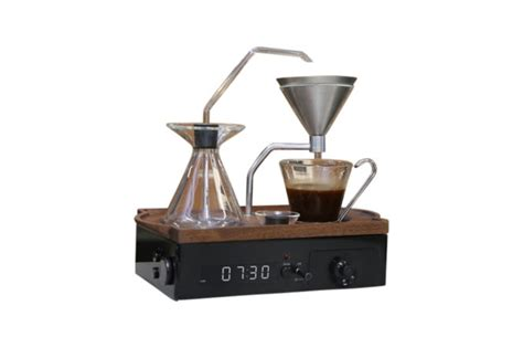 7 Of The Best Coffee Machines On The Market Coffee Brewing Documentary Cake Recipes With Yellow Mix Agitation Youtube Bulletproof Keto Mineral Water Cold Brew Recipe Hario For Keurig