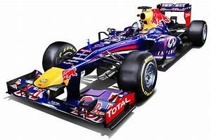 Red Bull Formule 1 : david coulthard gaat assen op zijn kop zetten formule 1 door binnenstad racexpress ~ New.letsfixerimages.club Revue des Voitures