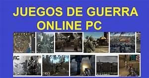 De Online : juegos de guerra online para pc ~ Eleganceandgraceweddings.com Haus und Dekorationen