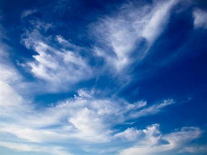 Sky Clouds Wallpapers Hd Hq
