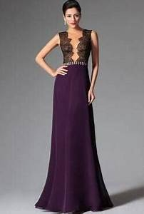 black tie wedding guest dresses outfit ideas hq With dress for black tie wedding