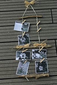 Bilderrahmen Basteln Kinder : bilderrahmen basteln 5 kreative diy ideen f r bilderrahmen ~ Lizthompson.info Haus und Dekorationen