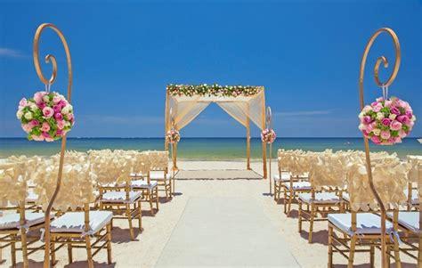 win   destination wedding package valued
