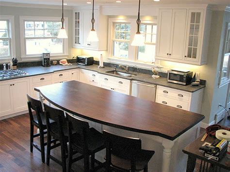 granite kitchen island with seating kitchen island countertop overhang portable kitchen