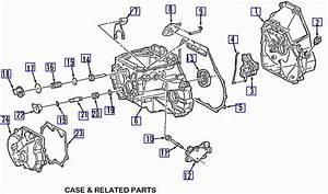 1997 Saturn Sl2 Engine Diagram 1802 Gesficonline Es