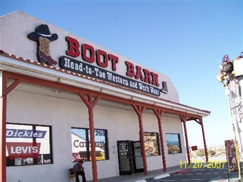 Boot Barn Locations Near Me by If You Like Cb Boots This Is The Place To Go Picture Of