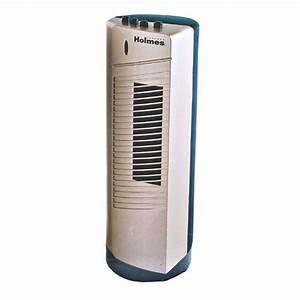Holmes bathroom digital heater fan bath fans for Space heater for bathroom
