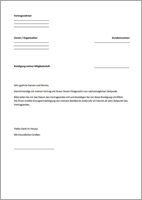 kündigung per einschreiben zugang einer k 252 ndigung im arbeitsrecht kanzlei hasselbach