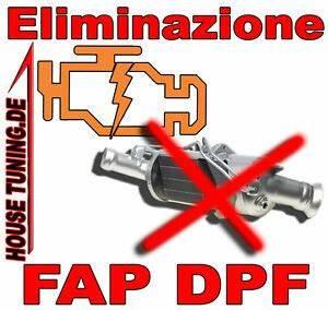 Fap Fiat 500 : eliminazione rimozione fap dpf filtro antiparticolato fiat 500 1 3 diesel cr ebay ~ Medecine-chirurgie-esthetiques.com Avis de Voitures