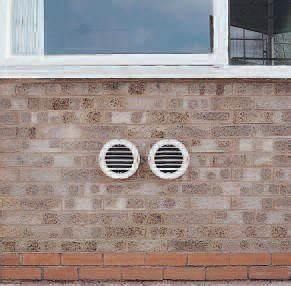 Klimaanlage Abluft Lösung : lg kompaktklimager te lg kompaktklimager t ~ Jslefanu.com Haus und Dekorationen