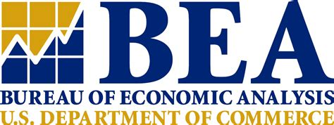 bureau of economics bea 39 s and existing statistics offer economic intel for
