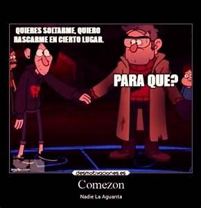 Memes!!!😺 | Gravity Falls Amino •Español• Amino