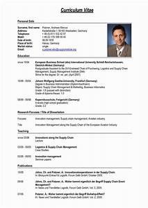 15 elegant job resume format download pdf resume sample With job resume format download