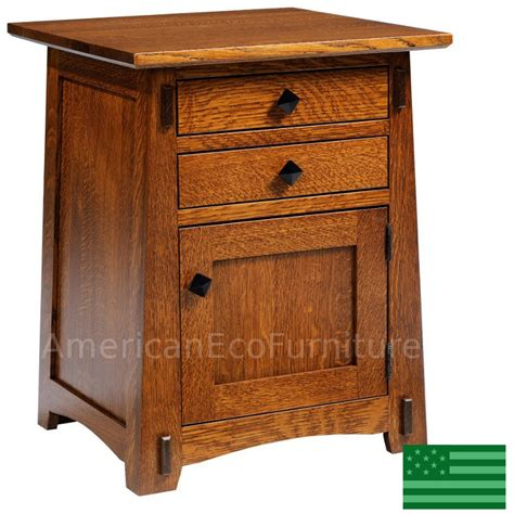 how tall are end tables mission viejo tall end table tables living room