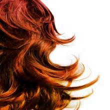 Hair Implants Grand Prairie Tx 75052 Exclusive Cuts Hair Salon Hair Salon In Grand Prairie