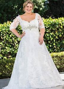 plus size country wedding dresses update may fashion 2018 With rustic country plus size wedding dresses