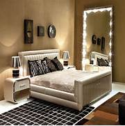 Contemporary Bedroom Furnished With Modern Bedroom Furniture And Impressive Kovacs Lighting Method Other Metro Traditional Bathroom Modern Bedroom Remodeling Ideas With Bedroom Lighting Crystal Lighting Impressive Modern 4 Bedroom Pool Villa Near Highway Pattaya