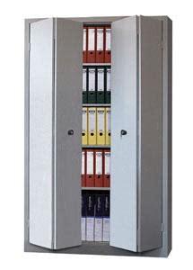 armoires a portes pliantes tous les fournisseurs