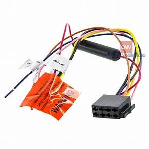 Power Acoustik Stereo Wiring Diagram