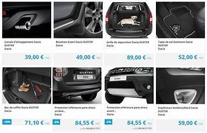 Dacia Accessoires Duster : d couvrez le dacia duster 2 en d tail photos caract ristiques techniques accessoires ~ Melissatoandfro.com Idées de Décoration
