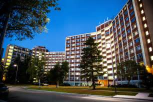 lister centre residence services university  alberta