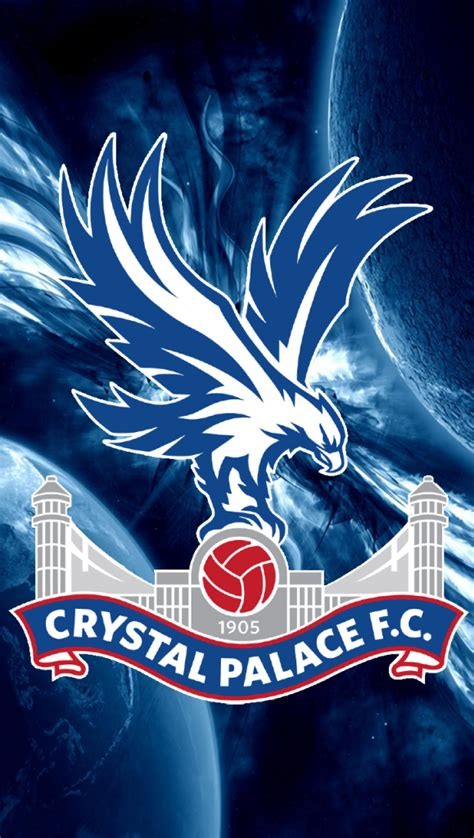 crystal palace wallpaper wallpapersafari