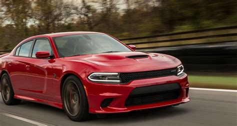 2019 Dodge Charger Release Date by 2019 Dodge Charger Redesign Release Date Price New