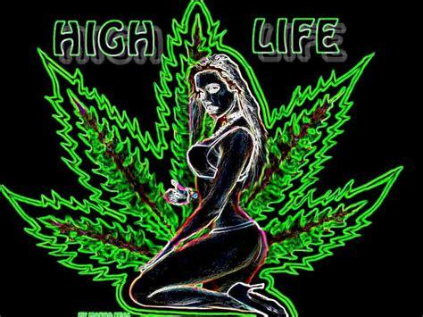 Marijuana Animated Wallpaper - animated wallpaper gallery