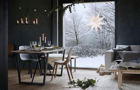 Weihnachtsdekoration 2017 Ikea by Ikea Katalog F 252 R 2018 220 Berpr 252 Fen Sie Die Besten Ideen