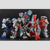 Transformers G1 Blades   1920 x 1210 jpeg 476kB