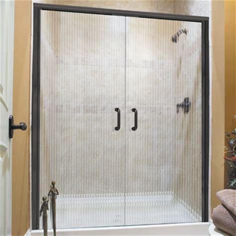 basco shower door buy basco shower doors tub doors sliding and swing doors