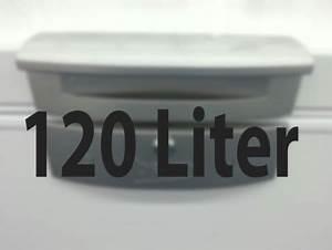 Gefrierschrank 60 Liter : 120 liter gefrierger te bis 120 liter gefriertruhen gefrierschr nke ~ Buech-reservation.com Haus und Dekorationen