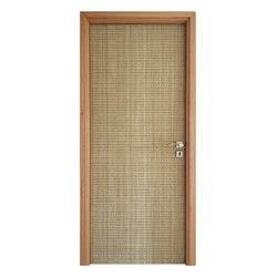 Kitchen Standard Ls by Kitchen Door At Best Price In India