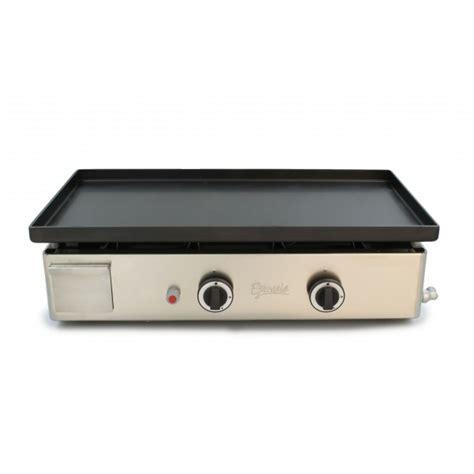 cuisiner la plancha gaz plancha estivale prima75 la création de simogas