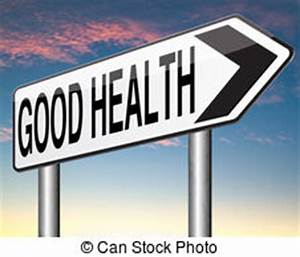 Good health label Clip Art and Stock Illustrations. 548 ...