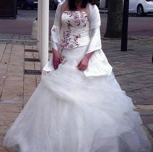 robe de mariee tomy mariage collection 2012 robes de With robe mariee occasion