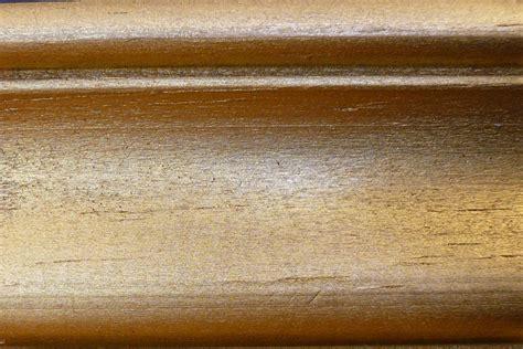 chambre universitaire lille 100 cire pour meuble objet finition vieillir meuble