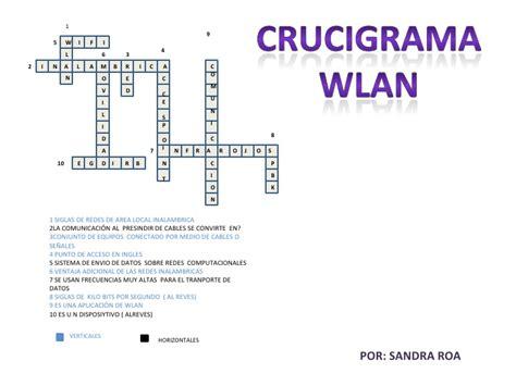 home design app for mac crucigrama