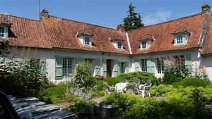 Maison à Vendre Leboncoin : maison vendre en nord pas de calais pas de calais hesdin superbe ferme de 17 me maintenant ~ Maxctalentgroup.com Avis de Voitures