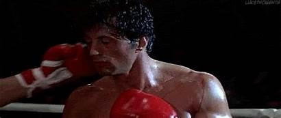 Rocky Drago Stallone Ivan Sylvester Balboa Gifs