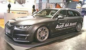 Audi A4 B9 Nachrüsten : audi a4 b9 audi cars pinterest audi and audi a4 ~ Jslefanu.com Haus und Dekorationen
