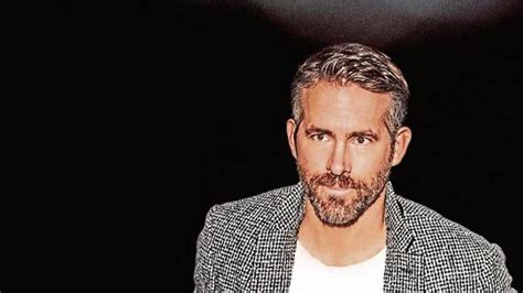 Read more about reynolds's life and career. Ryan Reynolds: 'There is no greater contribution to cinema than from India' - hollywood ...