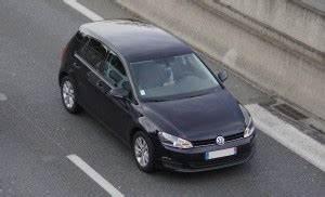 Golf Gte Consommation : dtails des moteurs volkswagen golf vii 2012 consommation ~ Medecine-chirurgie-esthetiques.com Avis de Voitures